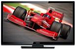 Magnavox R39ME313:F7 39%22 1080p LED HDTV