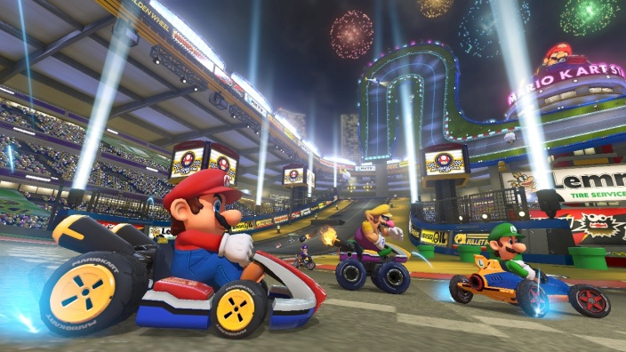 Mario-Kart-8-sale-01