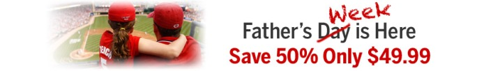 mlb-tv-fathers-day-deal