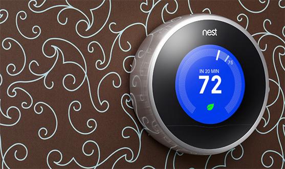 nest-2nd-gen-thermostat