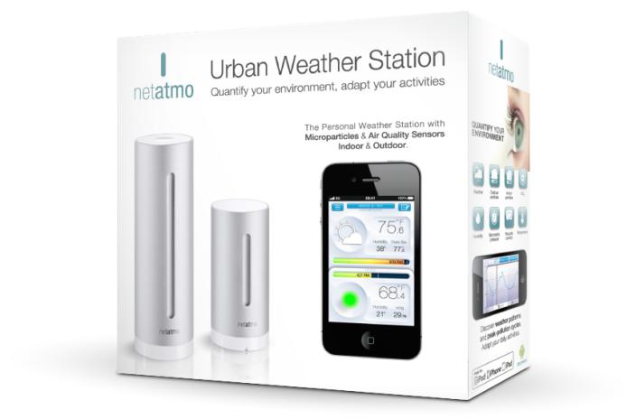 netatmo-weather-ios-android