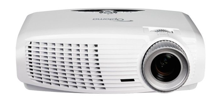optoma-HD131X-HD-projector