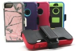 Otterbox Defender Series Case for iPhone 5:5s