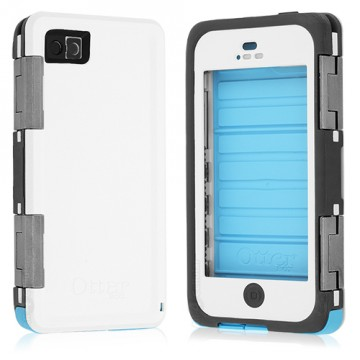 otterbox-iphone-5-armor-series-case-blue-white-gray-main-view
