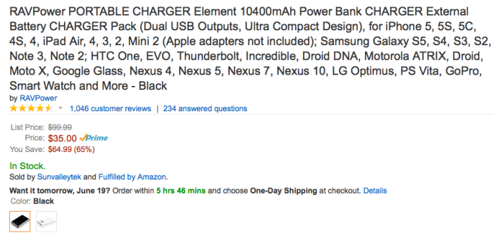 ravpower-deal-amazon-power-bank