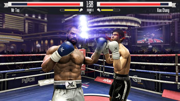Real Boxing-iOS-Mac-FREE-01