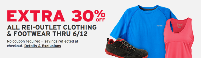 REI-clothing-footwear-sale-01