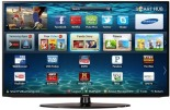 Samsung 1080p LED Smart TV