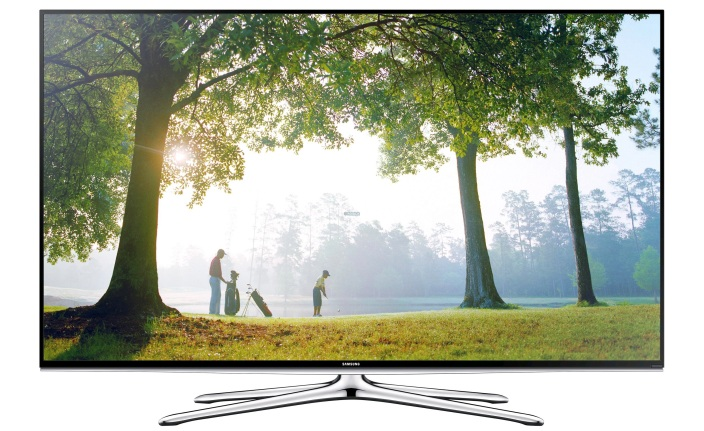Samsung-32-UE32H6200-Full-HD-3D-Smart-TV-200Hz-sale-01