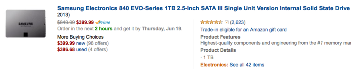 samsung-amazon-ssd-1tb-deal