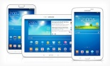 Samsung Galaxy Tab 3 7%22, 8%22, or 10%22 Tablets from $109.99–$199.99
