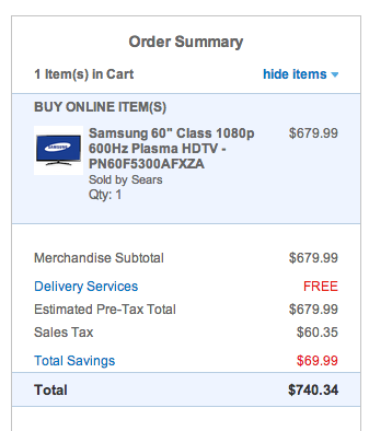 samsung-plasma-sears-deal