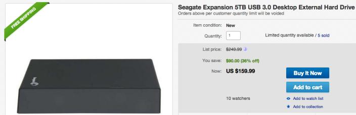 seagate-5tb-ebay-deal