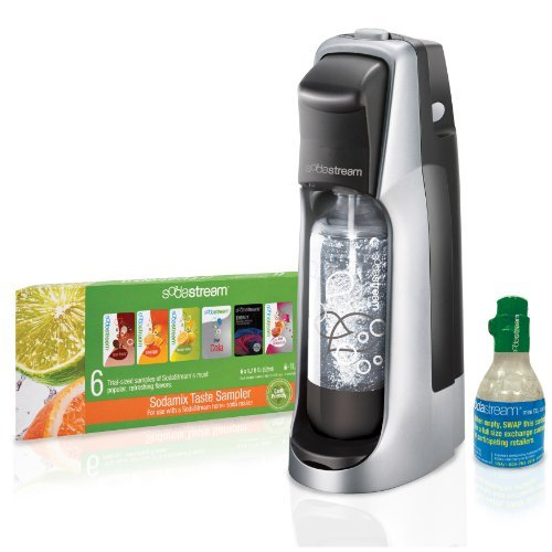 Sodastream-starter-kit-sale-discount