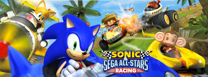 Sonic & SEGA All-Stars Racing-sale-iOS-04