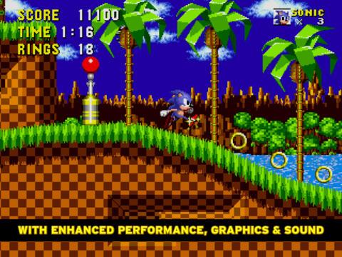 Sonic & SEGA All-Stars Racing-sale-iOS-06