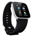 Sony Bluetooth Smart Watch for Android Phones