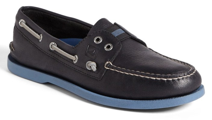 sperry-top-sider-shoes-blue