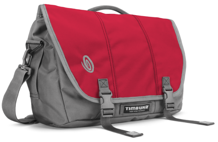 timbuk2-bag-commute