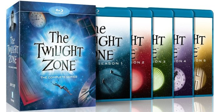 twilight-zone-blu-ray-complete
