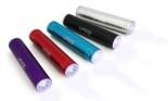 Urge Basics 2,000 or 2,600 mAh Portable USB Battery Charger
