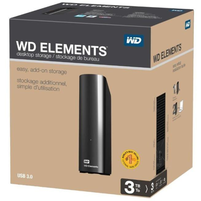 western-digital-elements-3tb-wdbwlg0030hbk-aesn-2