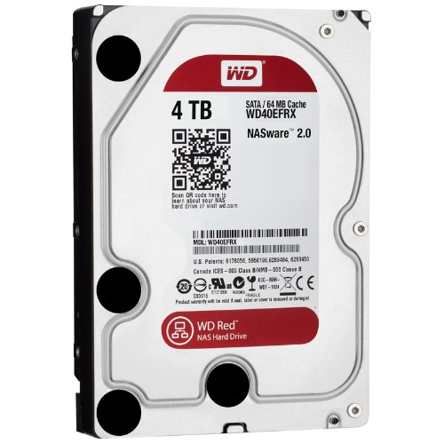 Western Digital Red 3.5-inch NAS internal hard drive=sale-01