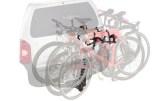 Yakima 8002424 Doubledown 4 Bike Hitch