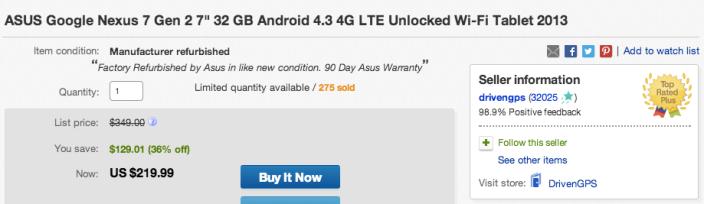 32GB-LTE-Nexus-7