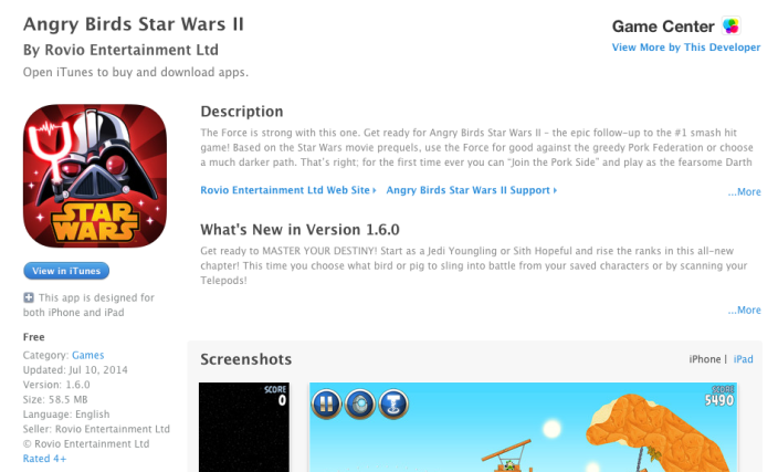 angry-birds-star-wars-ii-free-ios