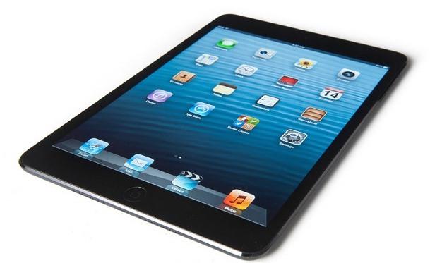Apple MD529LL:A 32GB iPad mini with Wi-Fi