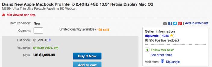 apple-retina-macbook-pro-ebay-deal