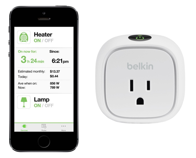 belkin-wemo-insight