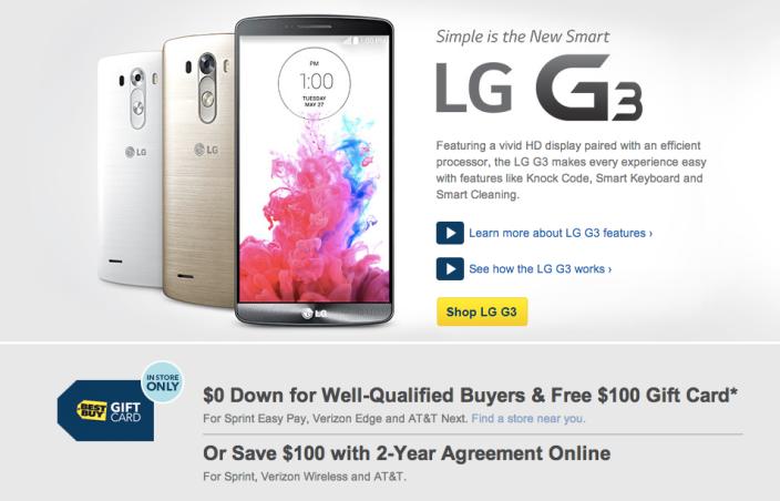 Best-Buy-G3