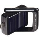 Brunton Bump USB Solar Battery Charger