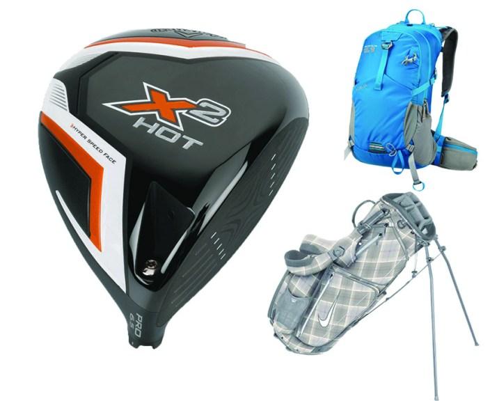 callaway-x2-backpack-nike-golf-bag