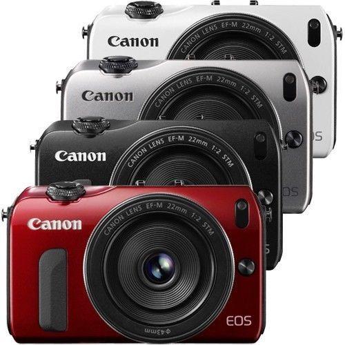 canon-eos-m-sale-discount
