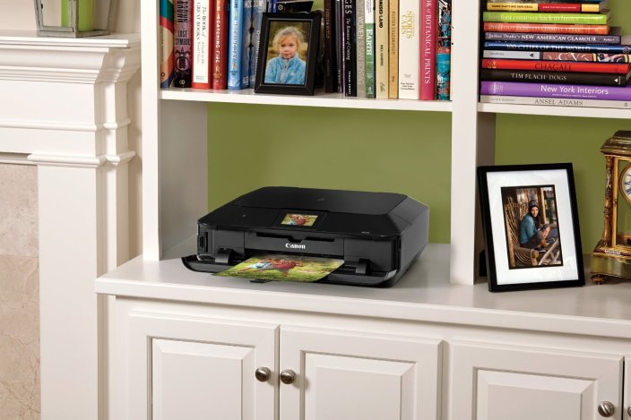 Canon PIXMA Printing Solutions Wireless Inkjet All-In-One Printer (MG7120)-sale-01