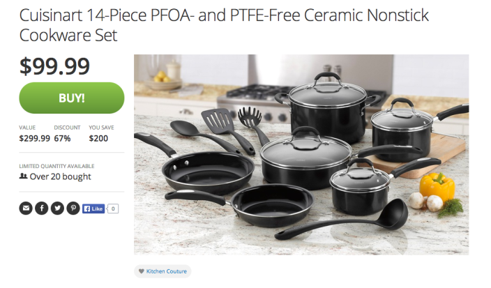 Cuisinart 14-Piece PFOA- and PTFE-Free Ceramic Nonstick Cookware Set-sale-02