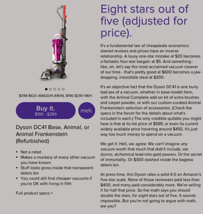 DC41-Dyson-Meh-sale-01