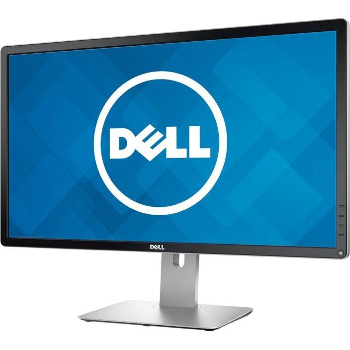 DELL 28 inch Ultra HD 4K Monitor P2815Q