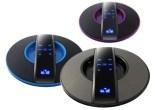 Double Power BT200 Wireless Bluetooth Speaker