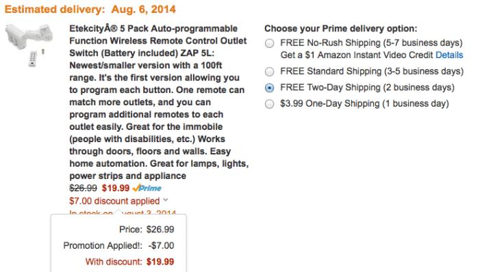 etekcity-amazon-coupon-deal