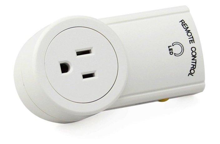 etekcity-wireless-outlet