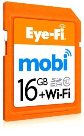eye-fi-mobi-16gb
