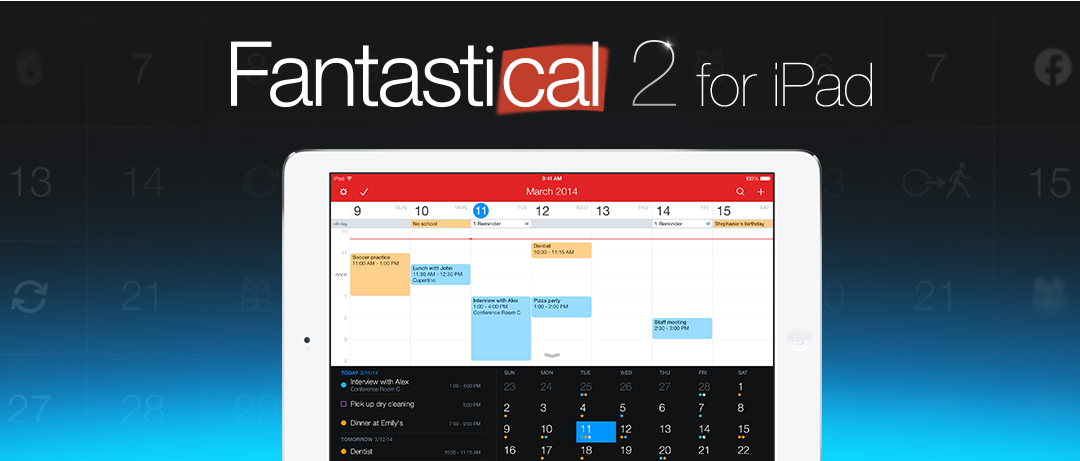 Fantastical 2 for iPad-sale-01