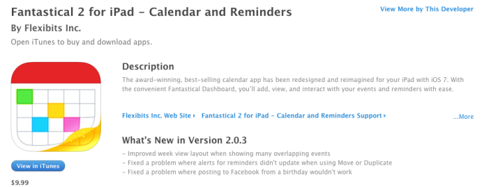 fantastical-2-ipad-deal
