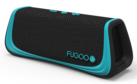 fugoo-sport-speaker-Apple Store-01