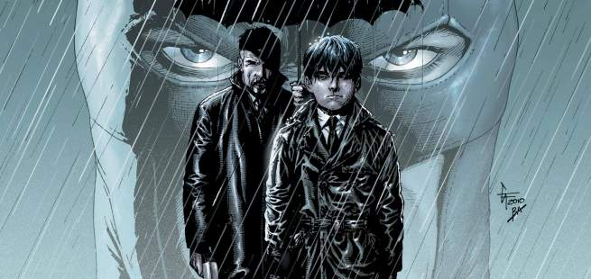 GalleryGraphicNovels Batman Earth One3