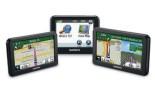 Garmin nüvi 40 4.3%22 Portable GPS Navigator Preloaded with US Maps